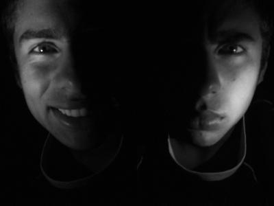 La esquizofrenia y el trastorno bipolar: ¿dos caras de una misma moneda?